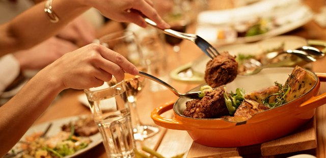 luxury-istanbul-restorant