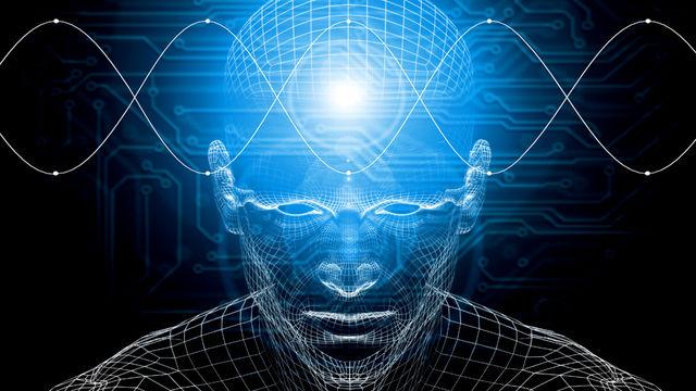 Килограммы минус – интеллект плюс