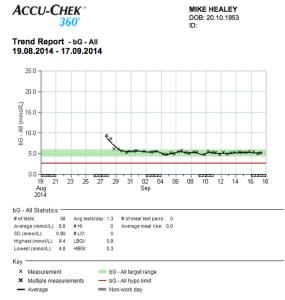 Снимок экрана 2014-10-14 в 18.47.09