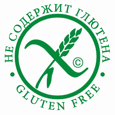 gluten-free-symbol1-(1)