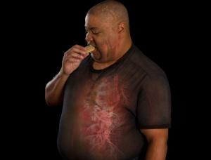 «Мне говорили, что я диабетик и что мне нужно принимать лекарства, чтобы контролировать свой сахар»