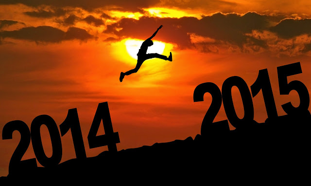 desktop-wallpapers-for-new-year-2015