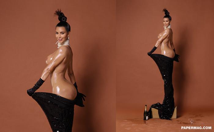 kim-kardashian-nude3