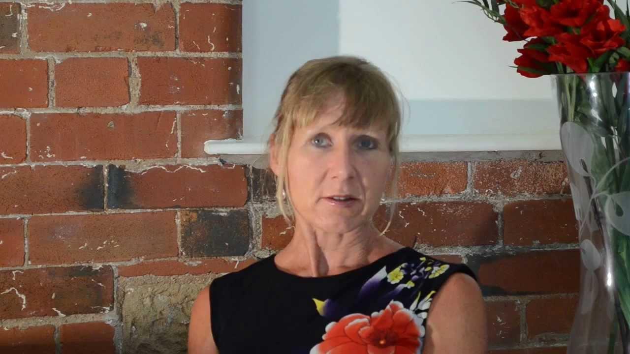 Что едят сами диетологи? Меню Труди Дикин, новообращенной сторонницы LCHF