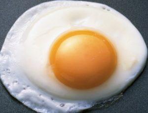 Американское правительство готово снять обвинения с холестерина