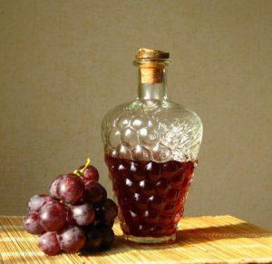 Сахар против сердца… а алкоголь – за (в умеренных дозах)