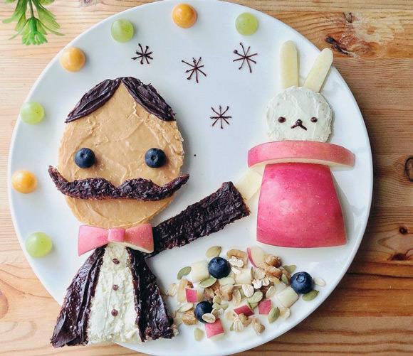 4-instagram-food-art