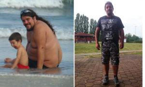 Личный опыт: как победить диабет и потерять 42 кг без голода