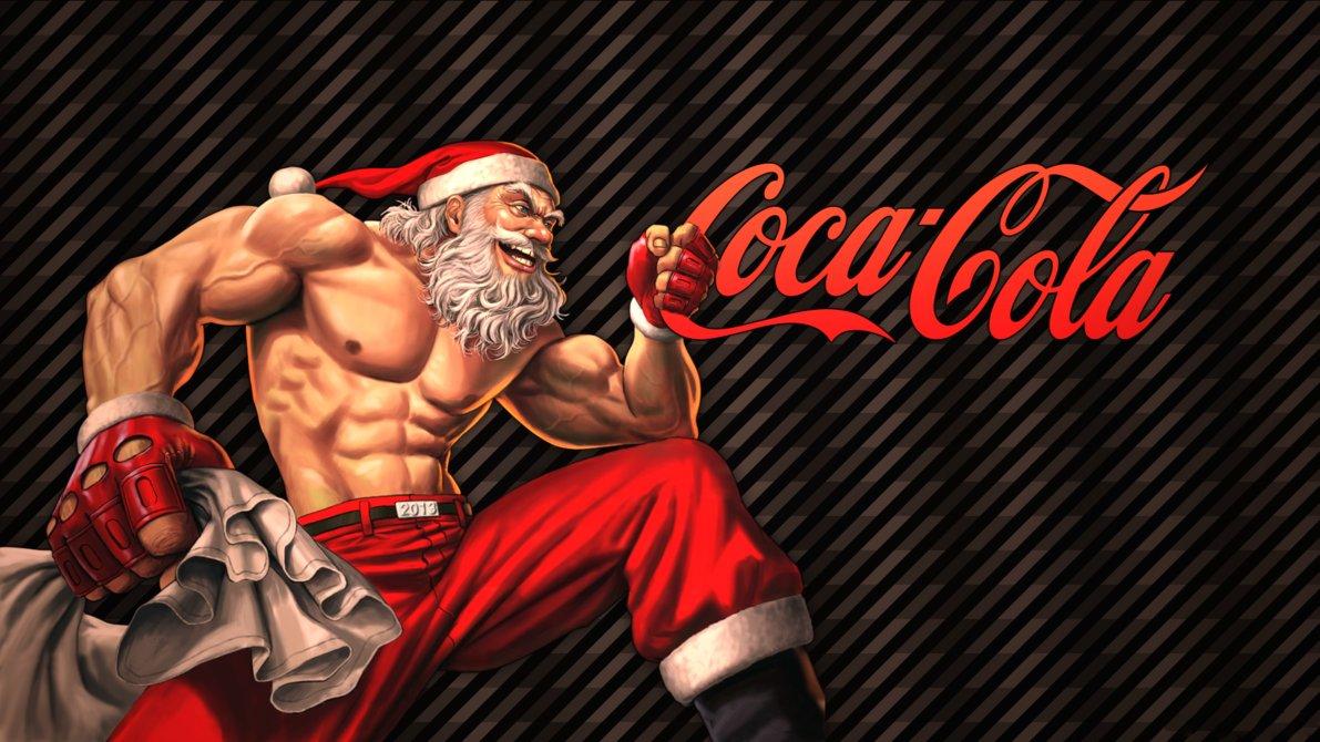 """Coca-Cola тратит миллионы долларов на то, чтобы научить нас """"правильно"""" худеть"""