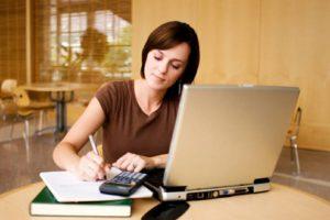 LCHF для начинающих: успешный запуск программы онлайн-обучения