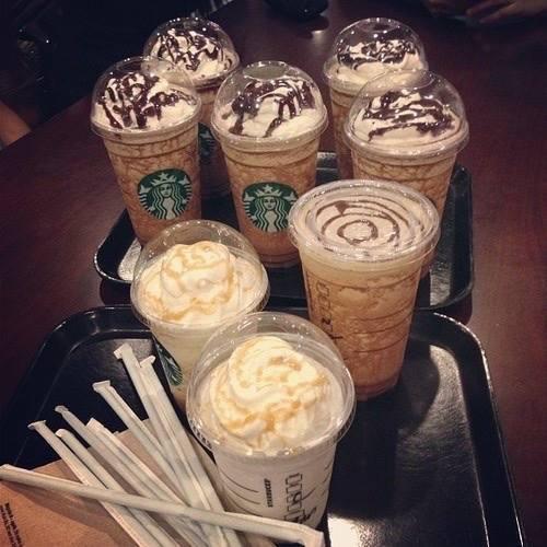 coffee-drink-drinks-food-Favim.com-2624089
