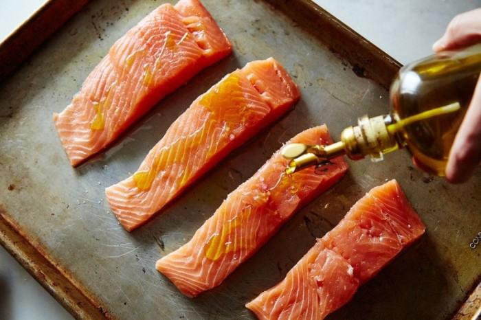 Salmon-Oil-e1452180849978