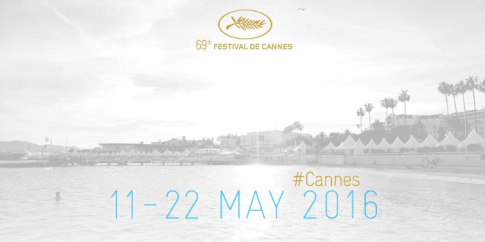 69th-cannes-film-festival-banner
