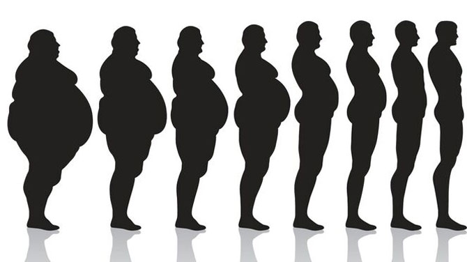 How-Weight-Loss-Works-02