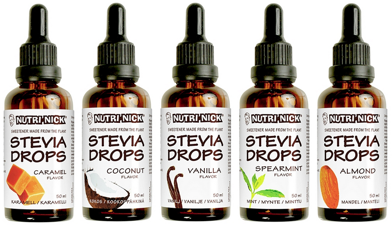 stevia_drops_538c0b8f9606ee1daef4a7f4