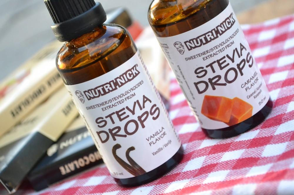 steviadrops-karamellvanilj-1