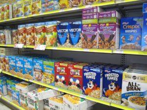 Как пищевая промышленность создала миф о завтраке