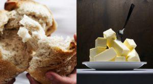 Низкоуглеводные диеты против низкожировых: подведение итогов
