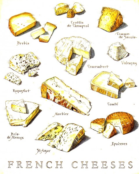 frenchcheeses-478x600