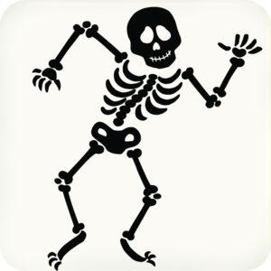 skeleton-800-rounded