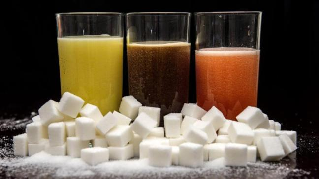 drinking-two-sugary-soft-drinks-a-day-doubles-diabetes