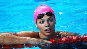 Юлия Ефимова, Кобе Брайант, All Blacks – как звёзды мирового спорта отказываются от сахара и углеводов