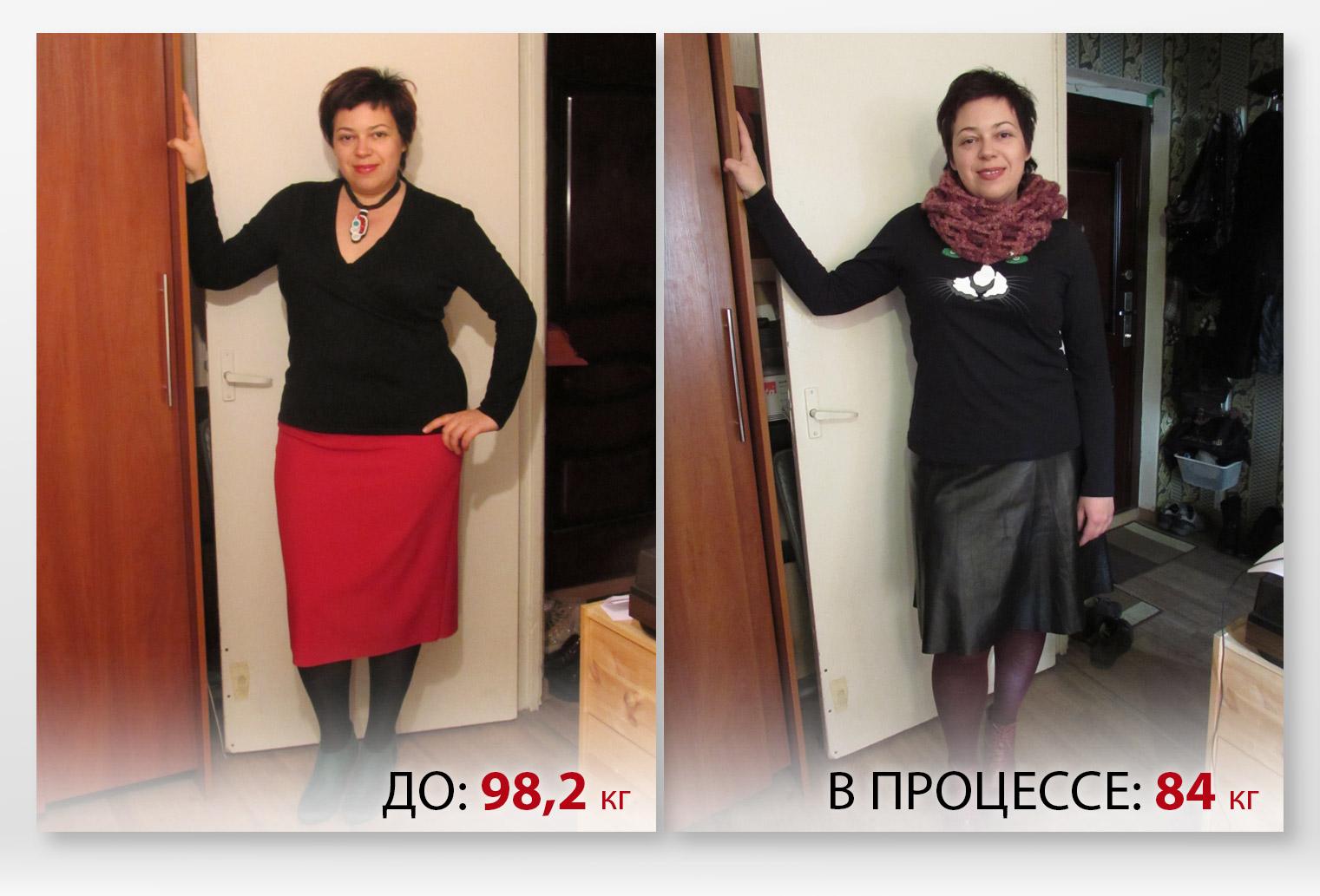 Read more about the article Дневник худеющего шопоголика