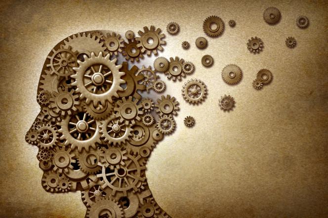 Новое исследование указывает путь к предотвращению болезни Альцгеймера