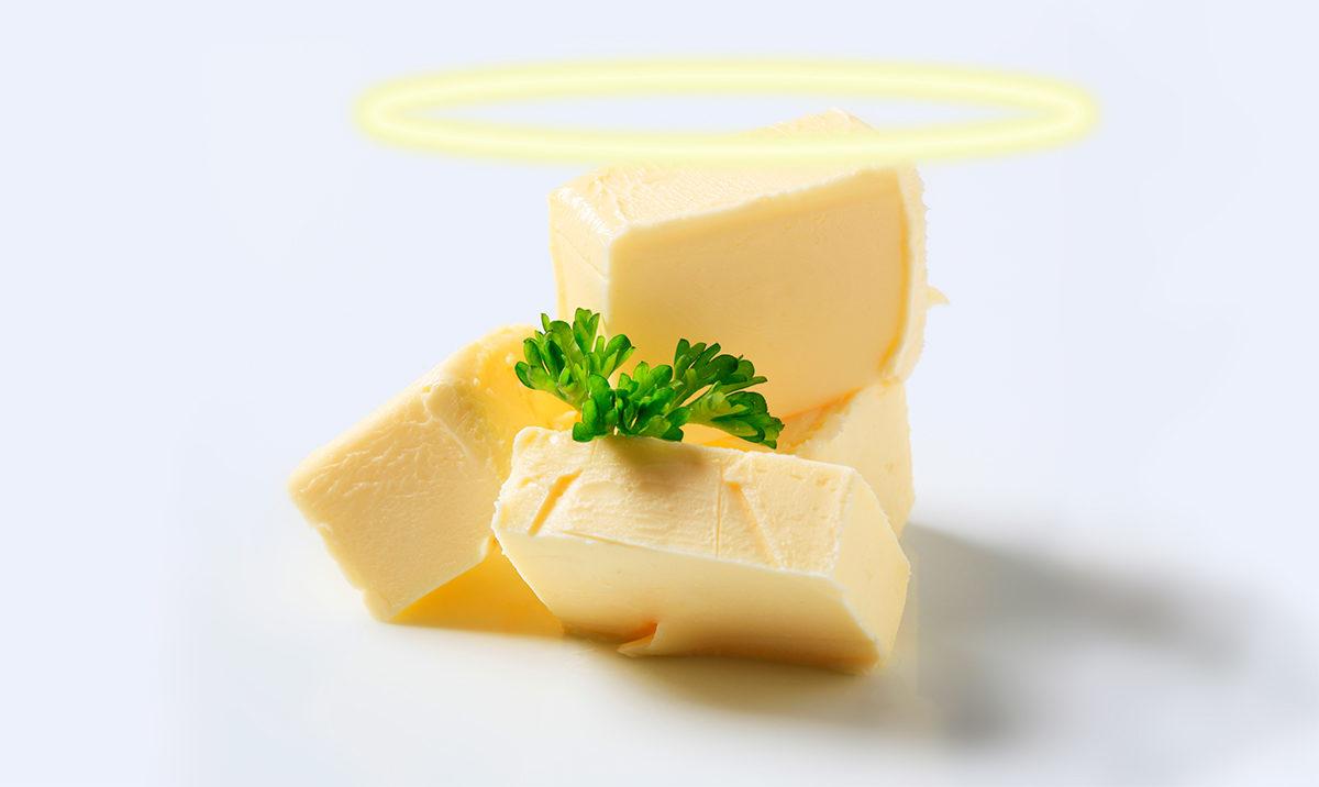angel_butter2-1200x716