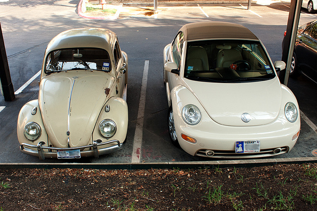 old-and-new-cars