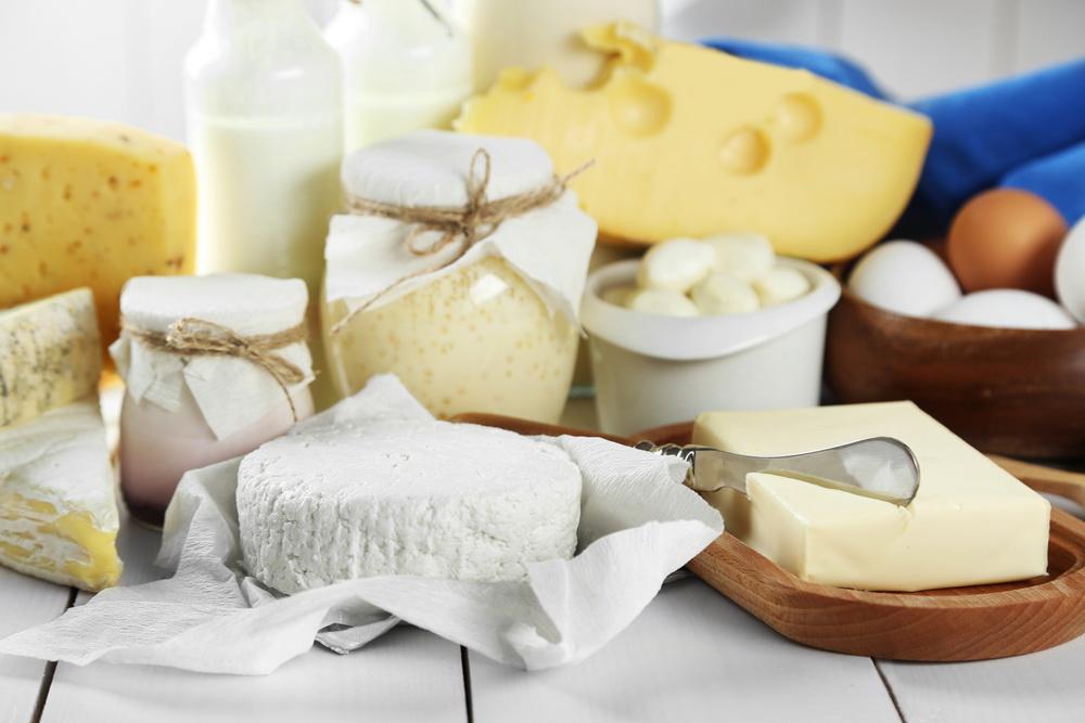 Можно ли верить исследованиям о вреде насыщенных жиров?