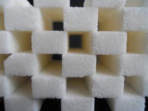 Иммунитет и сахар. Есть ли взаимосвязь?